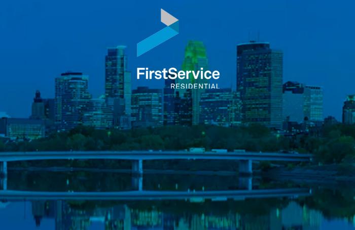 Meet FirstService