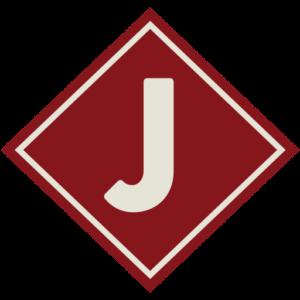 Jonathan Association Icon